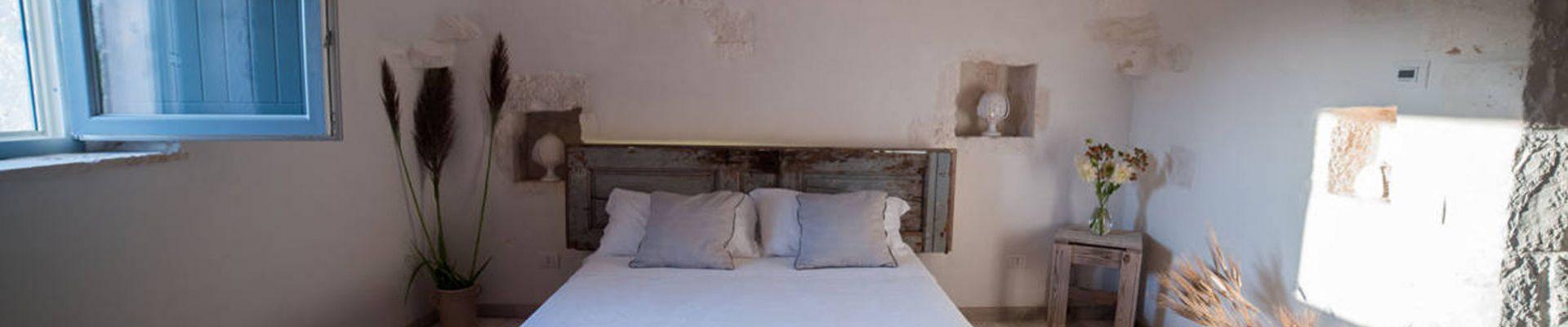 Dimora-Millepietre-letto
